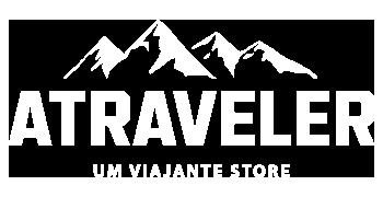 A Traveler | Um Viajante Store