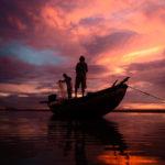 Pescador - Jericoacoara