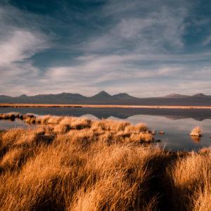 Tebinquiche, Atacama