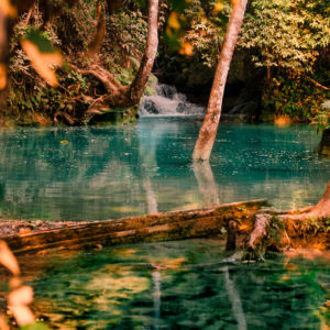 Cores do Laos